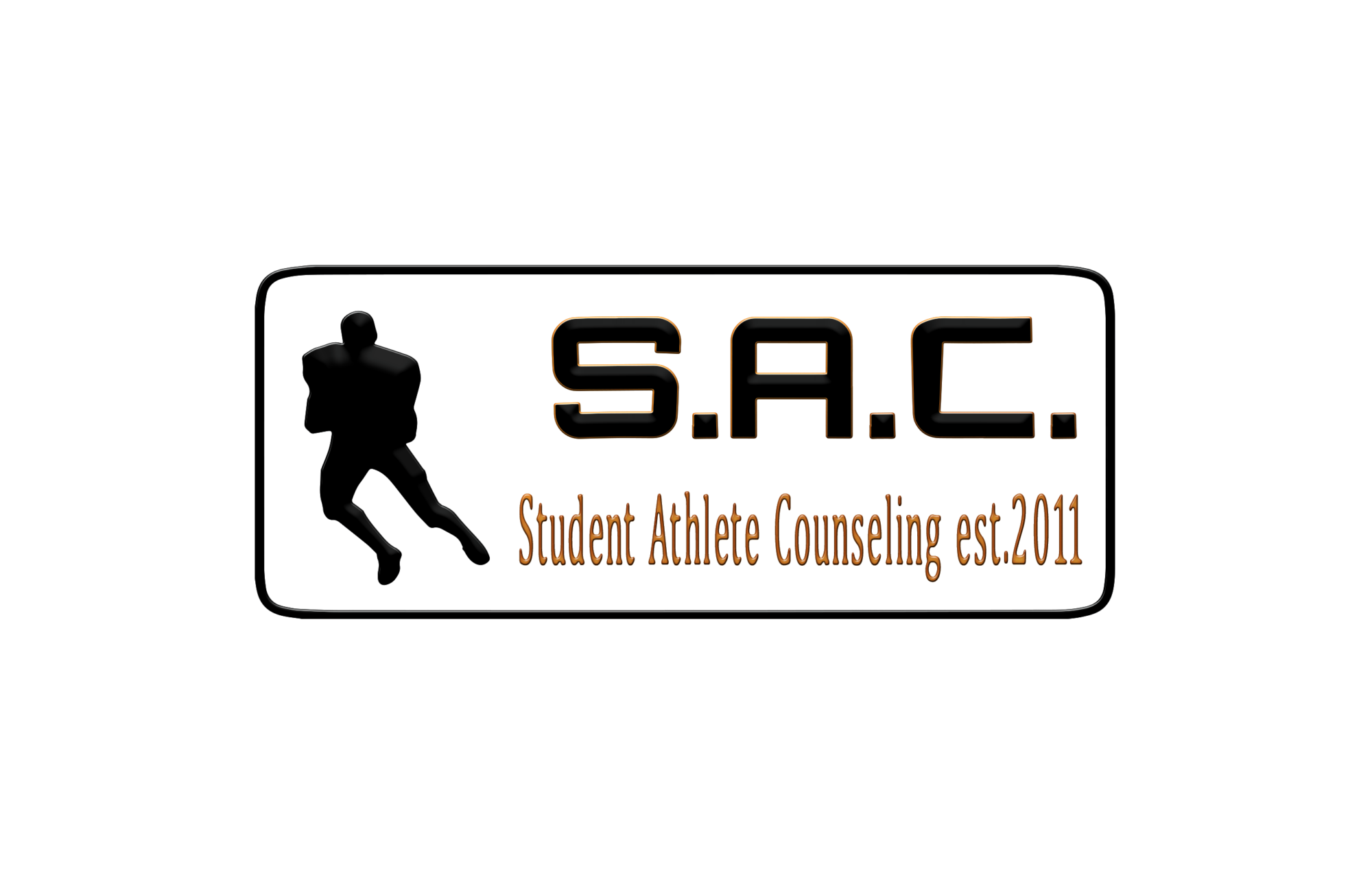 Student Athlete Counseling